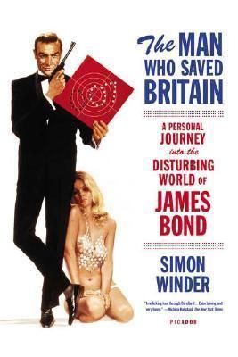 Man Who Saved Britain